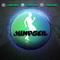 Jumpgeil.de Show - 10.06.2019