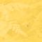 deedip020 - auricular sunset