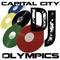 vsComputer - Capital City DJ Olympics Mix