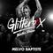 Glitterbox Radio Show 213 The House Of Prelude Records w/ François K