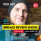 BRS143 - Yreane & Burjuy - Breaks Review Show with Tom Clyde @ BBZRS (3 Oct 2018)