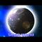 SeVeR Mihai - SeVeRal Promomix 282018 ( Small World )