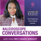 Kaleidoscope Conversations with Host Rev. Dawn Wright & Special Guest Kim Dennis