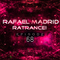 Rafael Madrid - RaTrance - Episode 68! (16/09/2018)