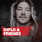Diplo and Friends - Diplo in the Mix for Radio 1s Big Weekend 05-23-20