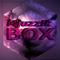 MjuzzikBox 2013 Mix