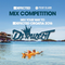 Defected x Point Blank mix competition: DJ Rulelit