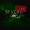 The Severn Sport Football Phone In - Tuesday 6 February 2018