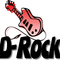 D-Rock Radio - Planet Earth's New Rock - 1/25/2012 - 12am