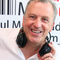 Soul Connoisseurs Top 20 Chart Show - Saturday February 09 - Presented by Russ Cole