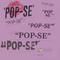 POP-SE // by Leonardo Abrantes
