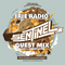 IRIE RADIO 030217 // SENTINEL SOUND GUEST MIX
