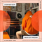 "onelinedrawin ""Badroom Playlist"" - Record People, Episode #4"