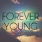 JUST A DREAM #3 FOREVER YOUNG