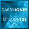 Episode 138 - Darby Jones