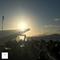 Rich-Ears DJ set @ Experimental Beach - Ibiza (aug '21)