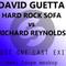 David Guetta & Hard Rock Sofa vs Richard Reynolds - Just one Last Exit (Deej Loope Mashup)
