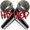 DJ MIKE GIBBS RAW HIP HOP 101 #4