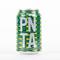 Pinarta - North Brewing Co