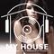 My House Radio Show 2018-06-09