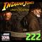 "Episode #222: ""JUNIOR!"" | Indiana Jones and the Last Crusade (1989)"