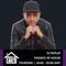 DJ Replay - Essence Of House 23 JAN 2020