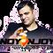 Noyenjoy hits 2018 by  dj alon mix