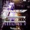 DJ ANDES - EMPORIO Sessions V.