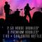 Stereo Brain | DJ Brain Live 26: Lose Yourself 14/10/17