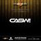 CASW! - 4º Aniversario Trance.es