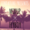 MixUp - FlyBoy