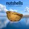 Nutshells (idealkrush & spanaros) #5