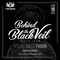 Nemesis - Behind The Black Veil #030 Guest Mix (Fusion)