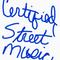 DJ Double G Certified Street Music 30