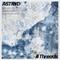 ASTRYD - 16-Sep-19