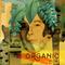 Organic vol. 06 by Roberto