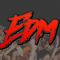 EDM Mix Ep.1 By DJ Hydra