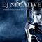 DJ NEGATIVE - SEPTEMBER DARK MIX
