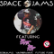 Space Jams | Pan!c Pop