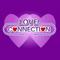 Love Connection 16-Dec-16