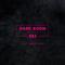 Dark Room Sessions 031