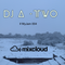 #MyJam 004 - RnB, Hip-Hop, Afrobeat - @DJATWOUK
