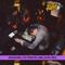 BEACHBALL FEST'17 promo mix 006 - JANAS (Ultra Vires)