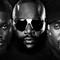DJ Deekay - RnB & Hip Hop Exclusives Winter 2016