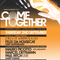 Mauro Picotto presents Meganite, Come Together @ Space Ibiza - part 2 - Marcel Dettmann - 02.09.2010