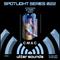 CMAC - Spotlight Mix 022