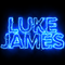 LUKE JAMES HOUSE CONNECTION LIVE ON CONFETTI 01 - 08 HOTTEST NEW TRAX AROUND RIGHT NOW