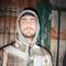 LES LABORATOIRES - #0310 - THE RAVE - 08/01/2019 - RADIODY10.COM