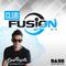 Club Fusion on DASH Radio 026 // @domnagella (Hip Hop, Top 40, R&B, Dance)