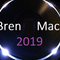 BREN MAC  2019